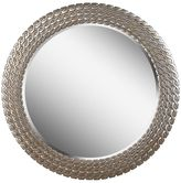 Kenroy Home Bracelet Wall Mirror