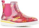 Cougar Kensington Boot