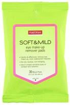 Forever 21 Eye Makeup Remover Pads
