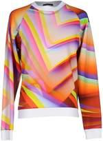 Christopher Kane Sweatshirts - Item 37792590