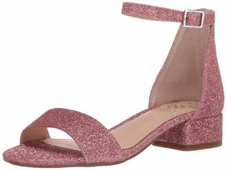 Vince Camuto Girl's PASCALA Heeled Sandal
