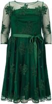 Studio 8 Yvette Dress