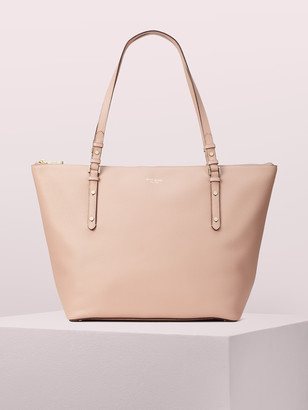 Kate Spade Polly Large Tote