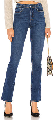 L'Agence Oriana High Rise Straight. - size 23 (also