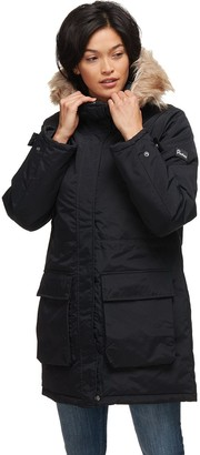 Penfield Hillside Jacket - Women's