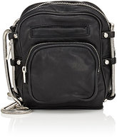 Alexander Wang WOMEN'S BRENDA CAMERA BAG