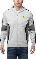 Puma Ferrari Hooded Jacket