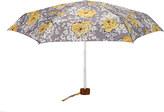 Cath Kidston Sketched Rose Tiny Umbrella