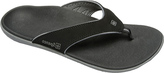 Spenco Men's Yumi Sandal
