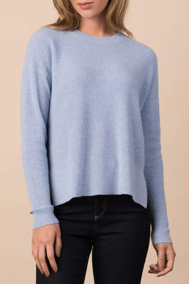 O'Leary Margaret CASHMERE SWEATER