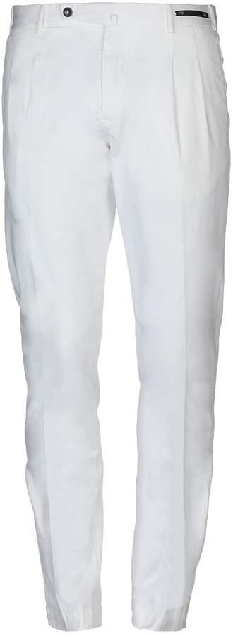 Pt01 Casual pants - Item 13240074SN