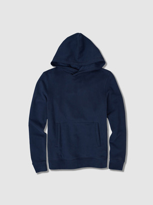 Jason Scott Dunston Pullover - Midnight Blue