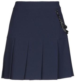 Boutique Moschino Mini skirt