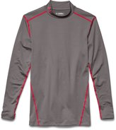 Under Armour Men's ColdGear Mock Shirt