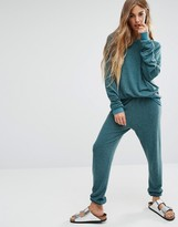 Wildfox Couture Knox Jogger