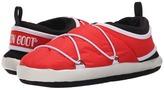Tecnica Moon Boot® Apollo Slipper