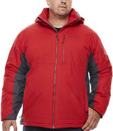 Columbia Ski Jacket Big