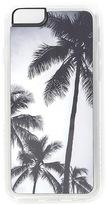 Zero Gravity Aloha iPhone 6 Case