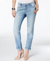 Vintage America Gratia Bestie Boyfriend Jeans