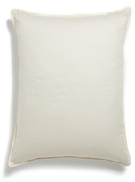 Belle Epoque Down Delight Collection Pillow (Medium)