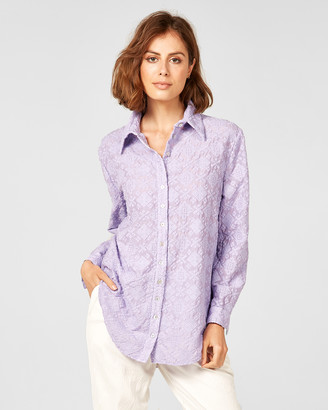 Primness Lelou Shirt