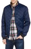 Barbour Glyne Quilted Jacket