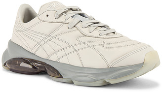 Puma Select x Billy Walsh Cell Dome II in White | FWRD