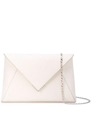 Lee envelope clutch