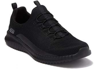 Skechers Elite Flex Sneaker