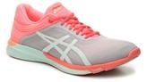 Asics FuzeX Rush Lightweight Running Shoe - Womens