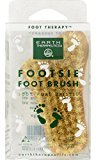 Earth Therapeutics Footsie Foot Brush Brush