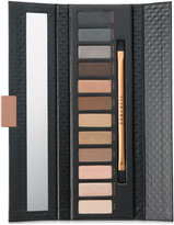 Borghese Eclissare Color Eclipse Eyeshadow Palette