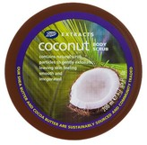 Boots Body Scrub - Coconut (6.7 oz)