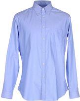Robert Friedman Shirts - Item 38581690