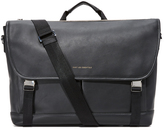 WANT Les Essentiels Jackson 15 Messenger Bag