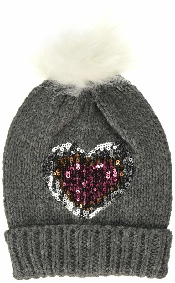 s.Oliver Girls Hat