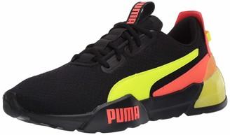 Puma Men's Cell Phase Sneaker