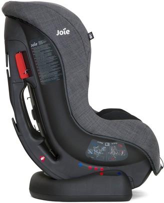 Joie Tilt Group 0+1 Car Seat - pavement