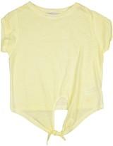 Patrizia Pepe T-shirts - Item 37962788