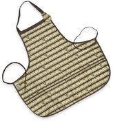 SugarBooger by o.r.e Kiddie Apron in Ruler