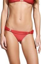 Vix Paula Hermanny Women's Beijo Bia Bikini Bottoms
