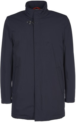 Fay Man Down Jacket