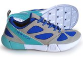 Body Glove Women's Swoop Beach Runner Water Shoe 8144520