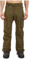 686 Authentic Infinity Shell Cargo Pants