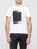 Calvin Klein Jace T-Shirt
