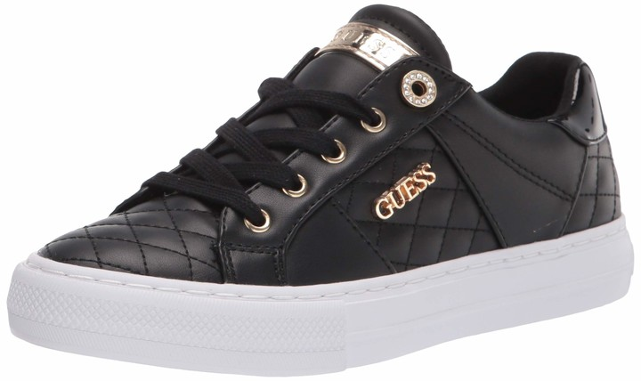 guess shoes canada sale