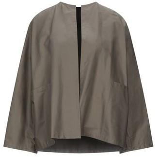 Sofie D'hoore Suit jacket