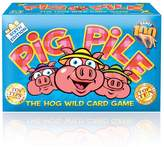 Pig Pile Game by R&R Games