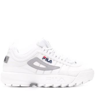 Fila Disruptor ll sneakers