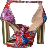 Chinese Laundry Flory High Heels